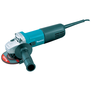 makita-9554nb-115mm-mini-angle-grinder-710w-3482-p.jpg